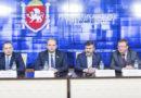 Специалисты оценили ремонт всех водопроводных сетей Крыма в 300 млрд рублей