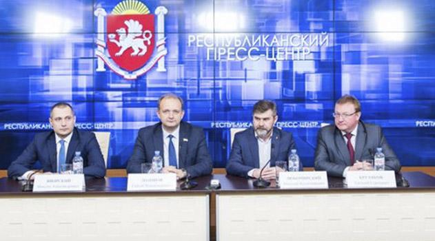 spetsialisty-otsenili-remont-vseh-vodoprovodnyh-setej-kryma-v-300-mlrd-rublej