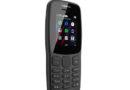 Зачем появилась Nokia 106? О кнопочных трубках в эпоху смартфонов