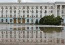 Аксенов назначил нового министра строительства и архитектуры Крыма