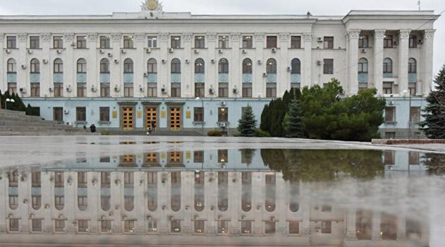 aksenov-naznachil-novogo-ministra-stroitelstva-i-arhitektury-kryma