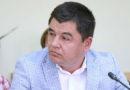Аксёнов назначил исполняющего обязанности министра ЖКХ Крыма