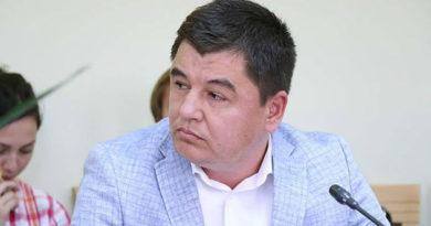 aksyonov-naznachil-ispolnyayushhego-obyazannosti-ministra-zhkh-kryma