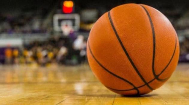 basketbolisty-kfu-v-studencheskoj-lige-vtb-dvazhdy-pobedili-v-krasnodare