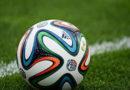 Футболисты из Краснолесья третий год подряд выиграли турнир памяти легенды «Таврии» Анатолия Заяева
