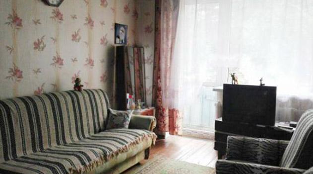 goskomregistr-gotov-k-oformleniyu-kvartir-dlya-detej-sirot-v-simferopole