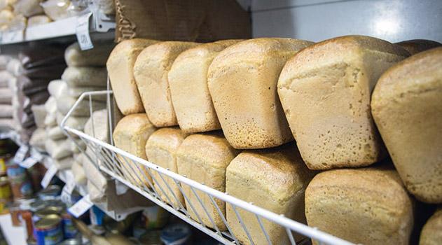 hleb-v-rossii-s-nachala-goda-podorozhal-na-4