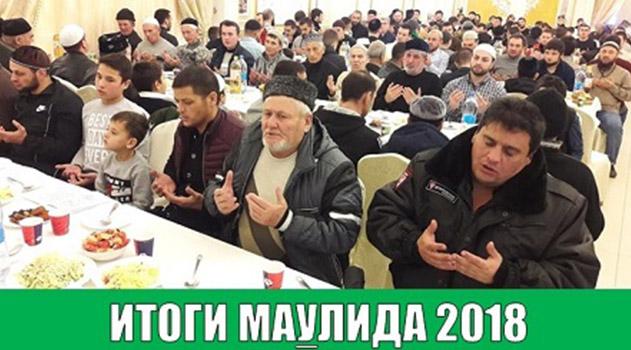 itogi-mesyatsa-maulida-2018-v-krymu