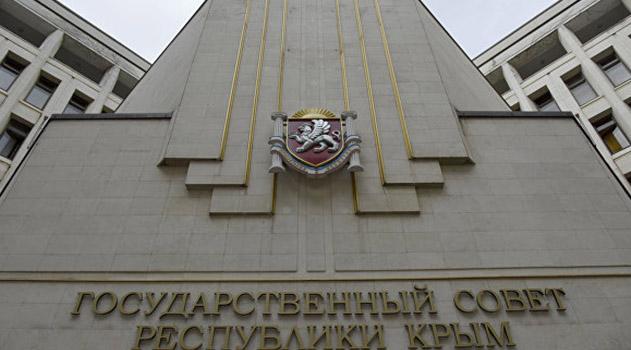 krymskij-parlament-otpustil-v-otstavku-68-letnego-rukovoditelya-komiteta-po-promyshlennosti