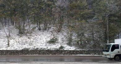 na-krym-idut-livni-i-mokryj-sneg