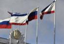Новые назначения в правительстве Крыма: Аксенов подписал два указа