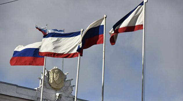 novye-naznacheniya-v-pravitelstve-kryma-aksenov-podpisal-dva-ukaza