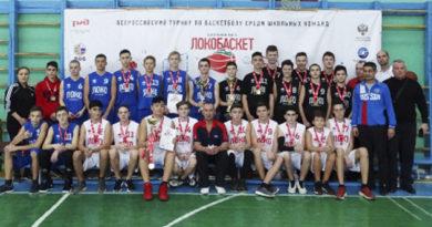 pervyj-uchastnik-krymskogo-finala-sorevnovanij-lokobasket-shkolnaya-liga-opredelyon-v-simferopole