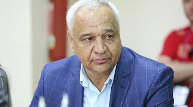 po-sobstvennomu-zhelaniyu-ministr-zhkh-kryma-pokinul-post