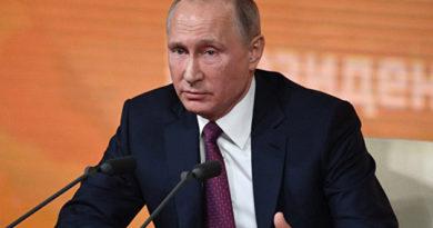 putin-v-chetverg-provedet-bolshuyu-press-konferentsiyu