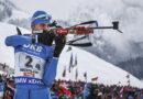 Российских биатлонистов ждет допрос. Что происходит со спортсменами в Австрии?