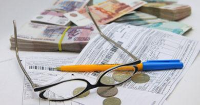 s-2019-goda-simferopoltsy-budut-platit-za-svet-i-musor-po-edinoj-platezhke
