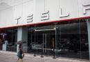 Saxo Bank прогнозирует поглощение Tesla компанией Apple и солнечные бури в 2019 году