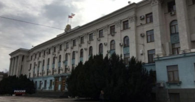 simferopolskij-gorsovet-utverdil-okonchatelnyj-sostav-komissii-konkursa-na-dolzhnost-glavy-administratsii