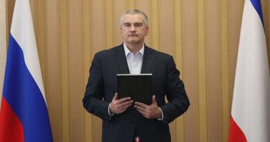 sportivnyj-bal-chempionov-2018-sostoitsya-v-sredu-v-simferopole