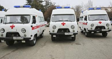 tsentr-meditsiny-katastrof-kryma-do-kontsa-goda-poluchit-14-novyh-avtomobilej