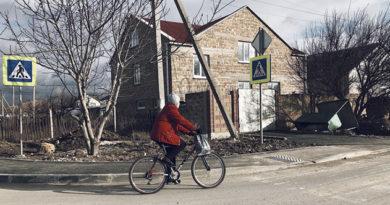 В этом году на развитие крымских сел было выделено более 20 млн рублей