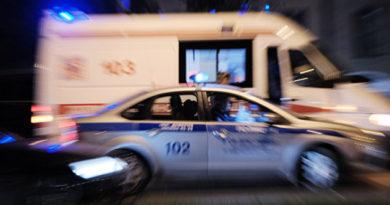 v-krymu-proizoshlo-dtp-s-dvumya-avtobusami-est-postradavshie