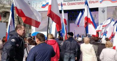 v-marte-2019-goda-planiruetsya-referendum-ob-obedinenii-kryma-i-sevastopolya