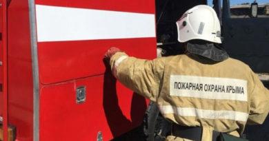 v-simferopolskom-rajone-na-pozhare-pogib-muzhchina