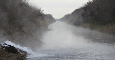 vremya-sobirat-vodu-chto-proishodit-s-severo-krymskim-kanalom