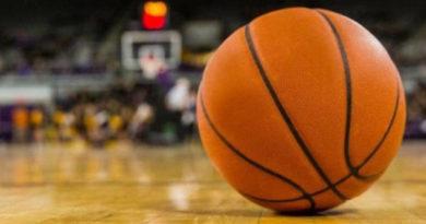 basketbolisty-kfu-v-studencheskoj-lige-vtb-obmenyalis-pobedami-s-komandoj-iz-komi