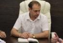 Глава администрации и председатель горсовета Феодосии написали заявления об увольнении