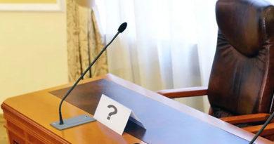 ispolnyat-obyazannosti-glavy-administratsii-feodosii-budet-rukovoditel-sela