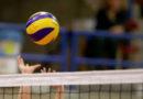 Команда из Красноперекопска выиграла первый Кубок памяти выдающихся крымских волейболистов