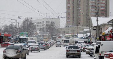 kommunalnye-sluzhby-simferopolya-perevedeny-na-usilennyj-rezhim-raboty