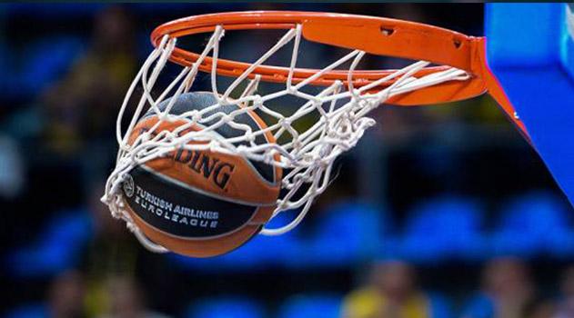 krymchanin-sygral-v-matche-zvyozd-assotsiatsii-studencheskogo-basketbola-rossii-2019