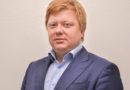 Новый вице-губернатор Севастополя рассказал о планах в работе