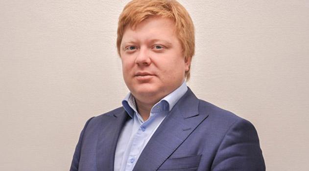 novyj-vitse-gubernator-sevastopolya-rasskazal-o-planah-v-rabote