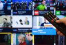 """""""Цифра"""" приближается: как Крым подготовился к переходу на новый формат ТВ"""
