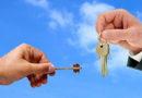 В Крыму стали чаще регистрировать права собственности