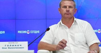 aksenov-naznachil-vrio-ministra-sporta-kryma