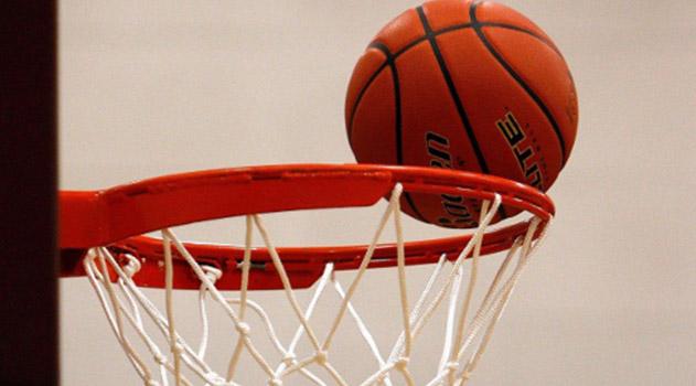basketbolisty-kfu-v-studencheskoj-lige-vtb-oderzhali-dve-pobedy-v-kazani