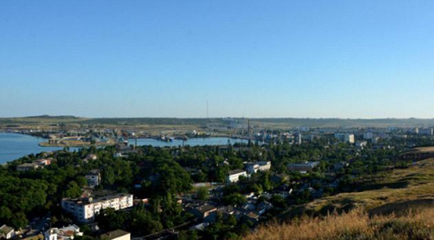 bolee-300-kerchan-do-kontsa-goda-pereselyat-v-novye-kvartiry-iz-avarijnogo-zhilya