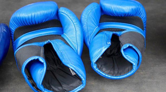 dvoe-krymchan-stali-prizyorami-boksyorskogo-turnira-v-kyrgyzstane