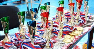 komanda-iz-moskvy-stala-odnim-iz-pobeditelej-kubka-kryma-po-basketbolu-3h3
