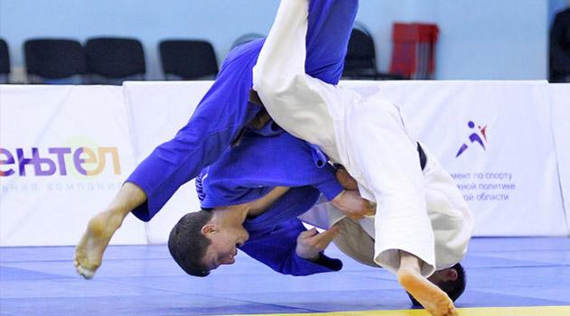 krymskie-dzyudoisty-stali-medalistami-sorevnovanij-v-adygee-bolgarii-i-portugalii
