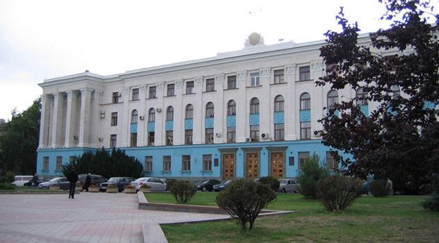 ministra-sporta-kryma-ponizili-v-dolzhnosti
