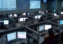 Правительство РФ создает центр управления интернетом