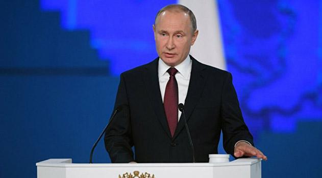 putin-s-2020-goda-v-rossii-povysyat-vyplaty-za-rozhdenie-detej