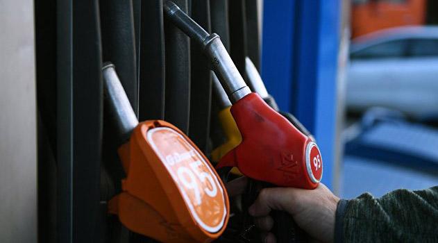 rejting-regionov-rf-po-dostupnosti-benzina-v-nachale-2019-goda